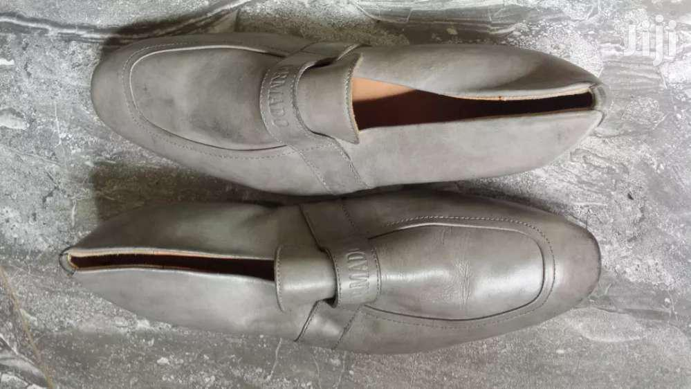 Shoe Size 41 | Shoes for sale in Tema Metropolitan, Greater Accra, Ghana