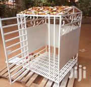 Heavy Duty Steel Large Dog Cages High Quality | Pet's Accessories for sale in Greater Accra, Adenta Municipal