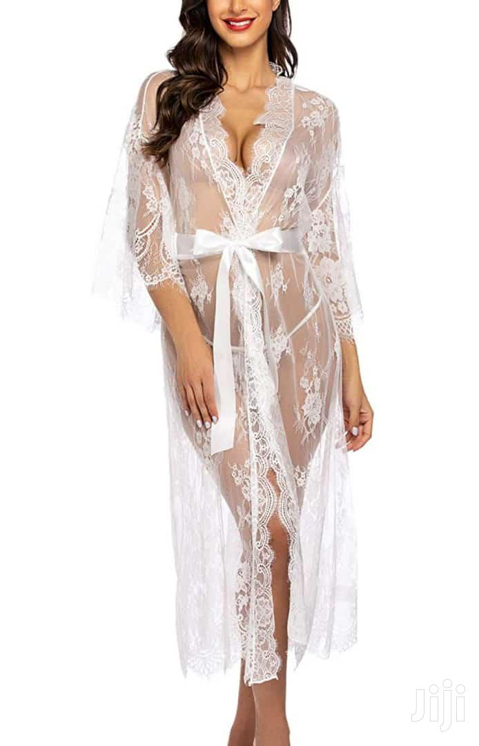 Ladies Night Wear | Clothing for sale in Accra Metropolitan, Greater Accra, Ghana