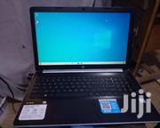 New Laptop HP Pavilion Gaming 15 2019 4GB Intel Core 2 Quad HDD 1T | Laptops & Computers for sale in Ashanti, Kumasi Metropolitan
