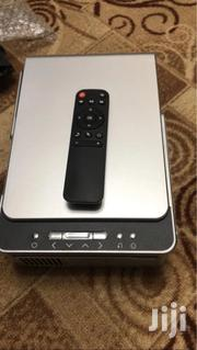 Brand New Unic T6 Quality Projector | TV & DVD Equipment for sale in Northern Region, Chereponi