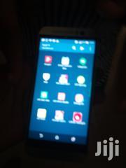 HTC HD7S 16 GB | Mobile Phones for sale in Central Region, Awutu-Senya