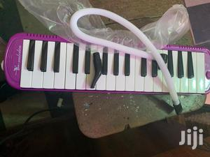Melodicaa Mouth Organ | Musical Instruments & Gear for sale in Greater Accra, Accra Metropolitan