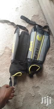Shinguard For Sale | Sports Equipment for sale in Greater Accra, East Legon