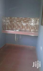 Chamber and Hall Self Contain for Rent at Dome Pillar 2 | Houses & Apartments For Rent for sale in Greater Accra, Ga East Municipal