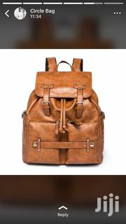 Bag/ Laptop Bag | Computer Accessories  for sale in Greater Accra, Alajo