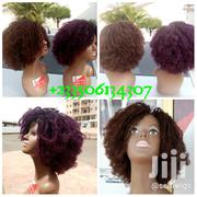 Afro Twist Braided | Hair Beauty for sale in Greater Accra, Accra Metropolitan