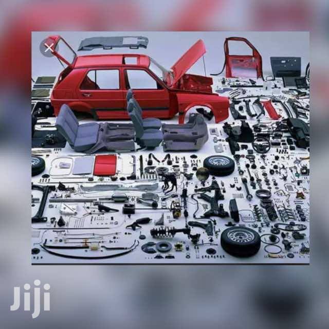 Exterior And Interior Enhancements. Quality Car Specs