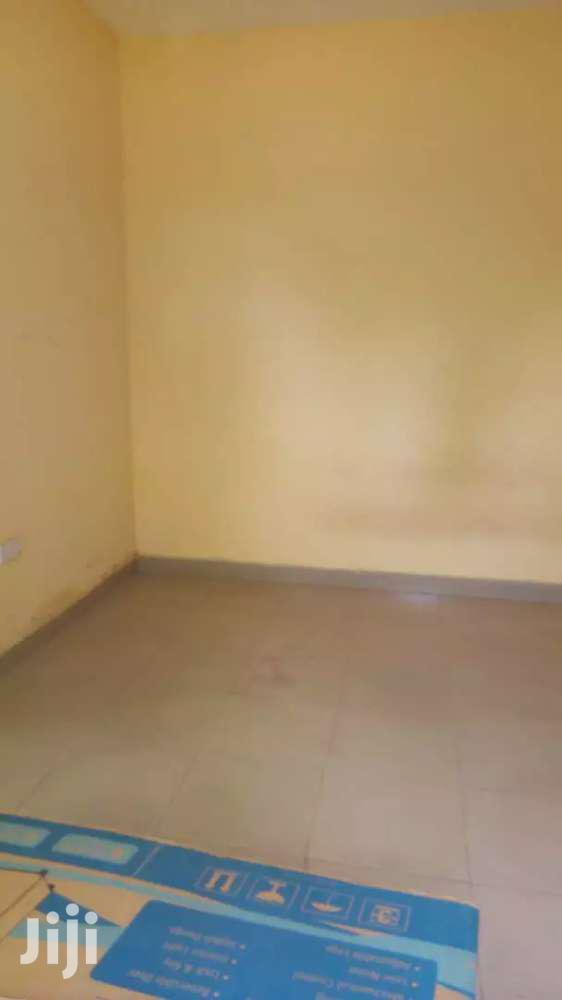 Archive: Executive Chamber and Hall Self Contain in Teshie Agblezaa for Rent