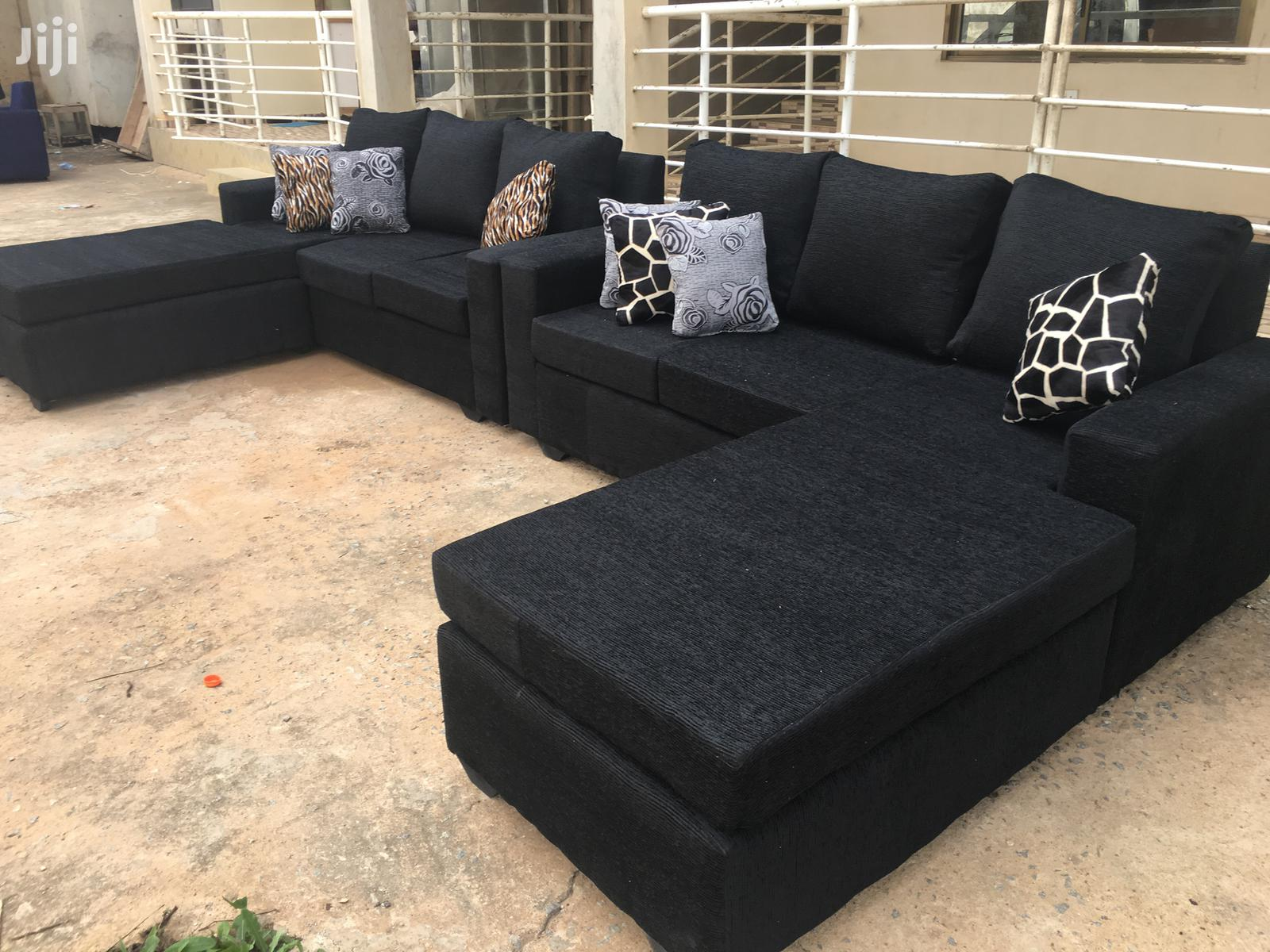 Italian Sofa Set ❤