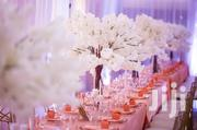 Joycline'S Catering and Decoration Service | Party, Catering & Event Services for sale in Greater Accra, Dansoman