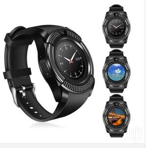 I-touch Smart Phone Watches