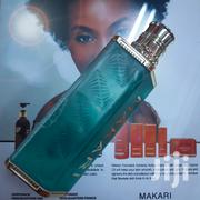 Makari Purifying Cleansing Face Toner | Skin Care for sale in Greater Accra, Dansoman