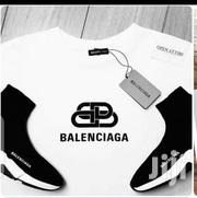 Brand New Balenciaga | Shoes for sale in Greater Accra, Adenta Municipal
