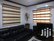 Exclusive Modern Window Curtain Blinds | Home Accessories for sale in Greater Accra, Osu Alata/Ashante