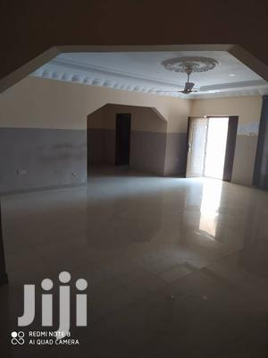 Kasoa Toll Booth ( Tuba Junction) 4 Bedrooms All Master | Houses & Apartments For Rent for sale in Central Region, Awutu Senya East Municipal