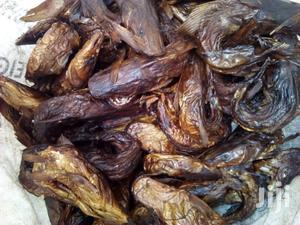 Fresh Fish (Adwene) For Sale