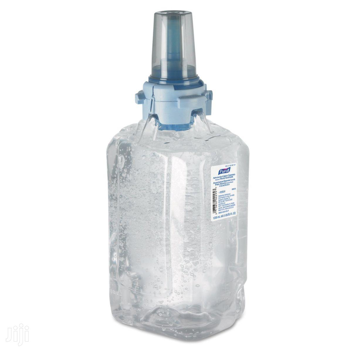 Purell Hand Sanitizer | Skin Care for sale in Ga South Municipal, Greater Accra, Ghana