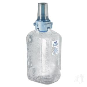 Purell Hand Sanitizer | Skin Care for sale in Greater Accra, Ga South Municipal