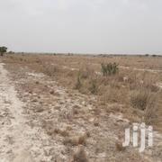 Promotion Of Kings City's Plots At Tsopoli | Land & Plots For Sale for sale in Greater Accra, Tema Metropolitan