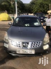 Nissan Rogue 2011 Gray | Cars for sale in Greater Accra, Cantonments