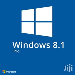 Windows 7,8,10 | Software for sale in Central Region, Awutu Senya East Municipal