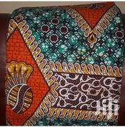 African Fabric | Clothing for sale in Greater Accra, Teshie-Nungua Estates