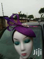 Fascinator | Clothing Accessories for sale in Greater Accra, Dansoman