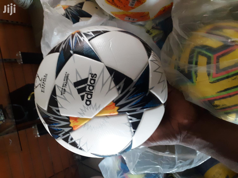 Original Football at Cool Price