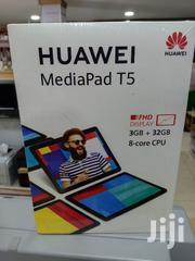 New Huawei MediaPad T5 10 32 GB | Tablets for sale in Western Region, Shama Ahanta East Metropolitan