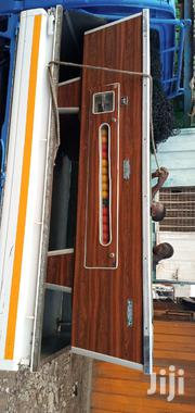 Renting Snooker Board | Sports Equipment for sale in Greater Accra, Accra Metropolitan