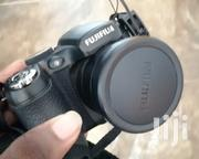 Fujifilm Finepix | Photo & Video Cameras for sale in Greater Accra, Achimota