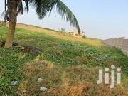 Registered Plots for Sale at Millennium Estate-Kasoa | Land & Plots For Sale for sale in Central Region, Gomoa East