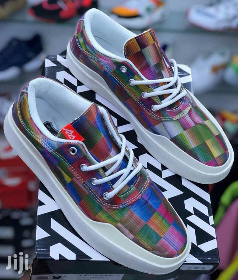 New Sneakers | Shoes for sale in Accra Metropolitan, Greater Accra, Ghana