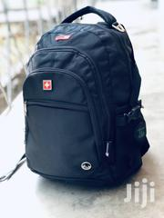 Laptop Bag/ Swiss Bag/ Back Pack | Computer Accessories  for sale in Greater Accra, Alajo