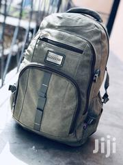 Laptop Bag/ Jeans Bag/Hiking Bag | Computer Accessories  for sale in Greater Accra, Alajo