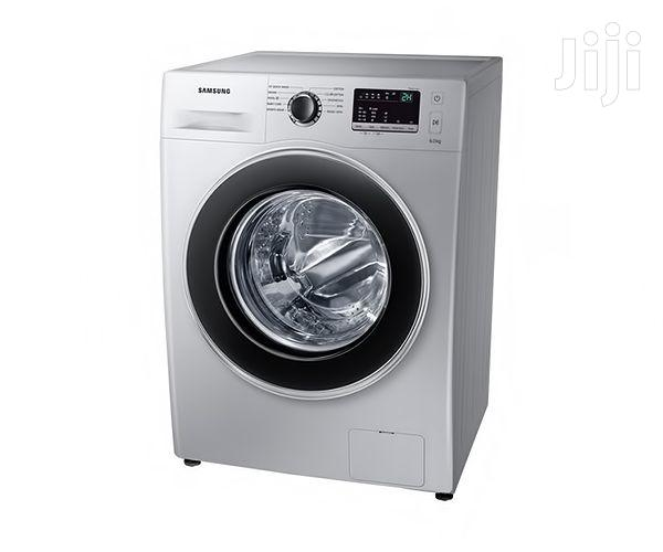 Samsung Front Load Washing Machine 6kg | Home Appliances for sale in Achimota, Greater Accra, Ghana