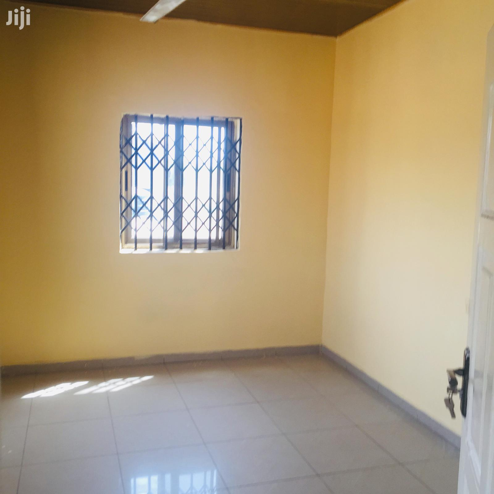 2bedrooms Apartment For Rent At Bush Road For A Year Advance | Houses & Apartments For Rent for sale in La Wireless, Labadi, Ghana