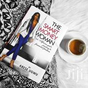 Book Smart Money Woman   Books & Games for sale in Greater Accra, Accra Metropolitan