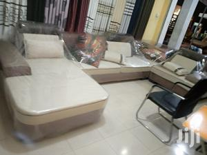 Quality Turkey Sofa   Furniture for sale in Greater Accra, Kokomlemle