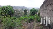 Aburi, AKUAPEM DIST: 0.27 Acre (95' X 110') Land With Mountain View   Land & Plots For Sale for sale in Eastern Region, Akuapim South Municipal