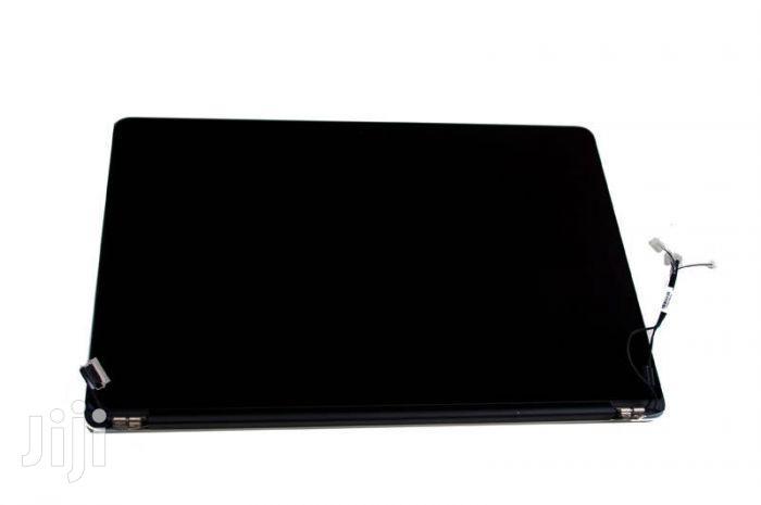 Screens Replacement for Macbook Air