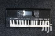 Keyboard - Yamaha Psr S975   Musical Instruments & Gear for sale in Greater Accra, Accra Metropolitan