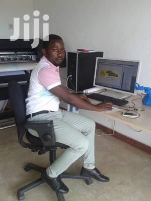 Office CV   Office CVs for sale in Ashanti, Kumasi Metropolitan