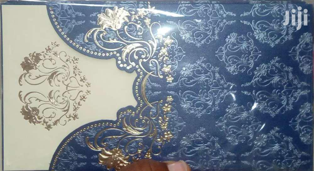 Wedding Invitation Cards | Wedding Venues & Services for sale in Adenta Municipal, Greater Accra, Ghana