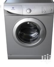 Super Fast Washing Nasco 7kg FULLY AUTOMATIC Washing Machine | Home Appliances for sale in Greater Accra, Achimota