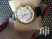 Cartier Watches | Watches for sale in Greater Accra, Ga West Municipal