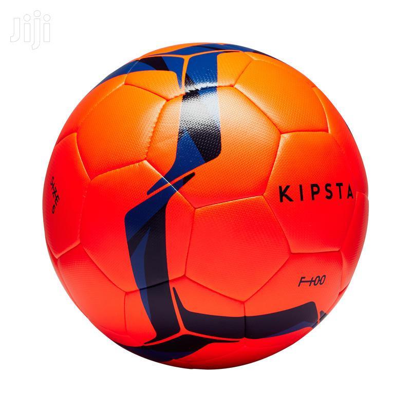 Original Football