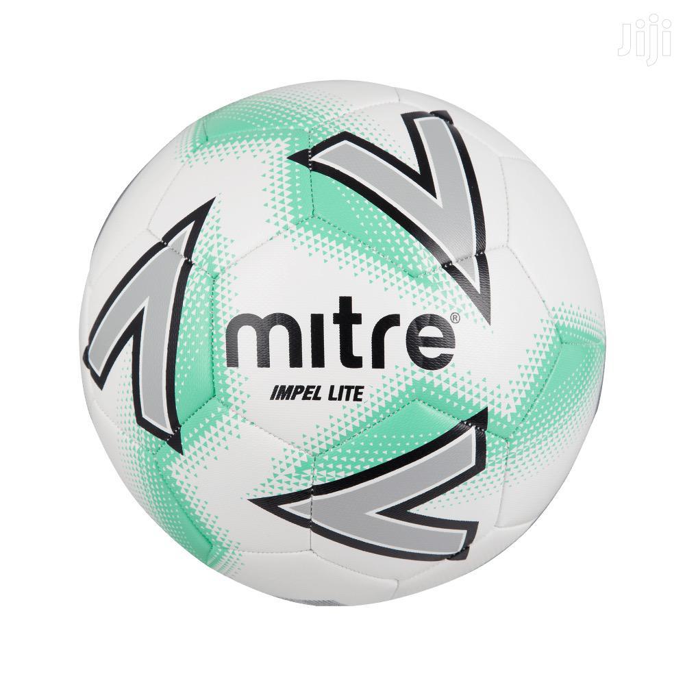 Original Football | Sports Equipment for sale in Accra Metropolitan, Greater Accra, Ghana
