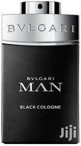 Bvlgari Perfume Men | Fragrance for sale in Adenta Municipal, Greater Accra, Ghana
